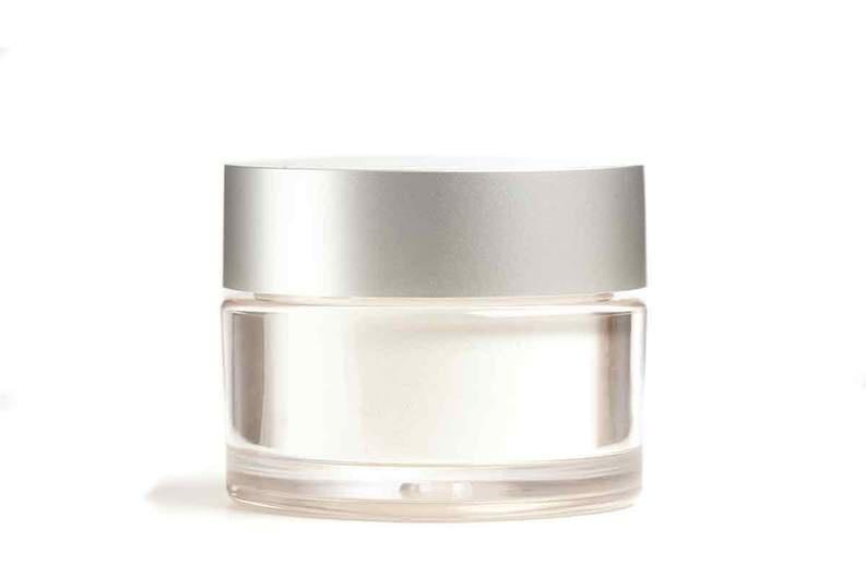 Kari Gran Skin Care Mineral Setting Powder