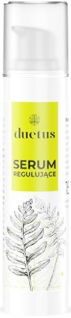 Duetus Serum Regulujące