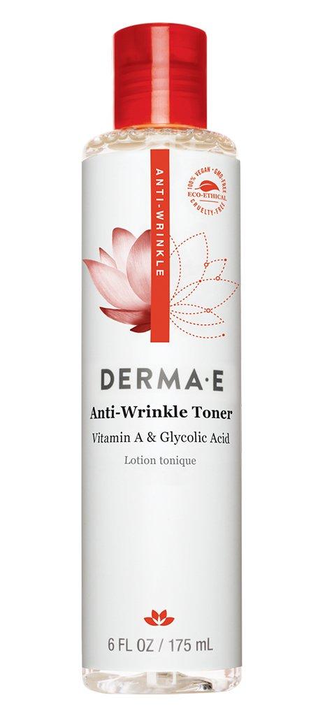 Derma E Anti-Wrinkle Toner