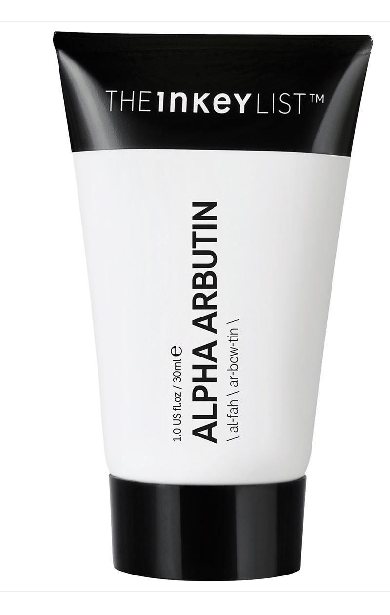 2.0% | Alpha Arbutin Brightening Serum