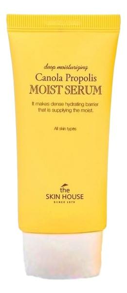 The Skin House Canola Propolis Moist Serum