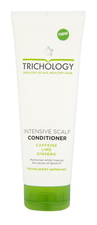 Superdrug Trichology Intensive Scalp Conditioner