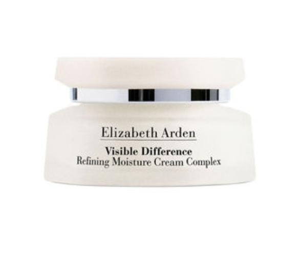 Elizabeth Arden Visible Difference Moisture Cream