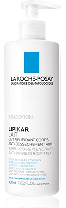 La Roche-Posay Lipikar Milk