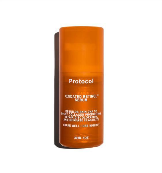 Protocol Oxidated Retinol Serum