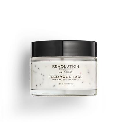 Revolution x Jake Jamie Dragon Fruit Face Mask
