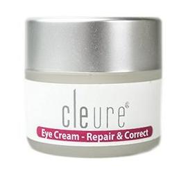 Cleure Eye Cream