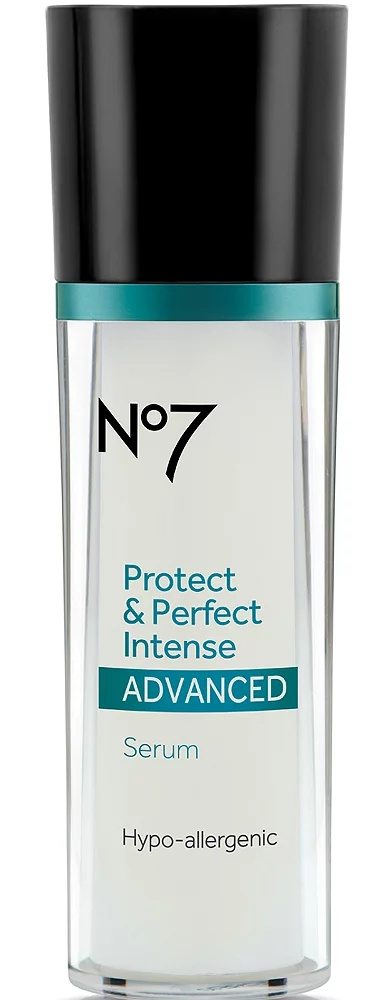Boots No7 Protect And Perfect Serum