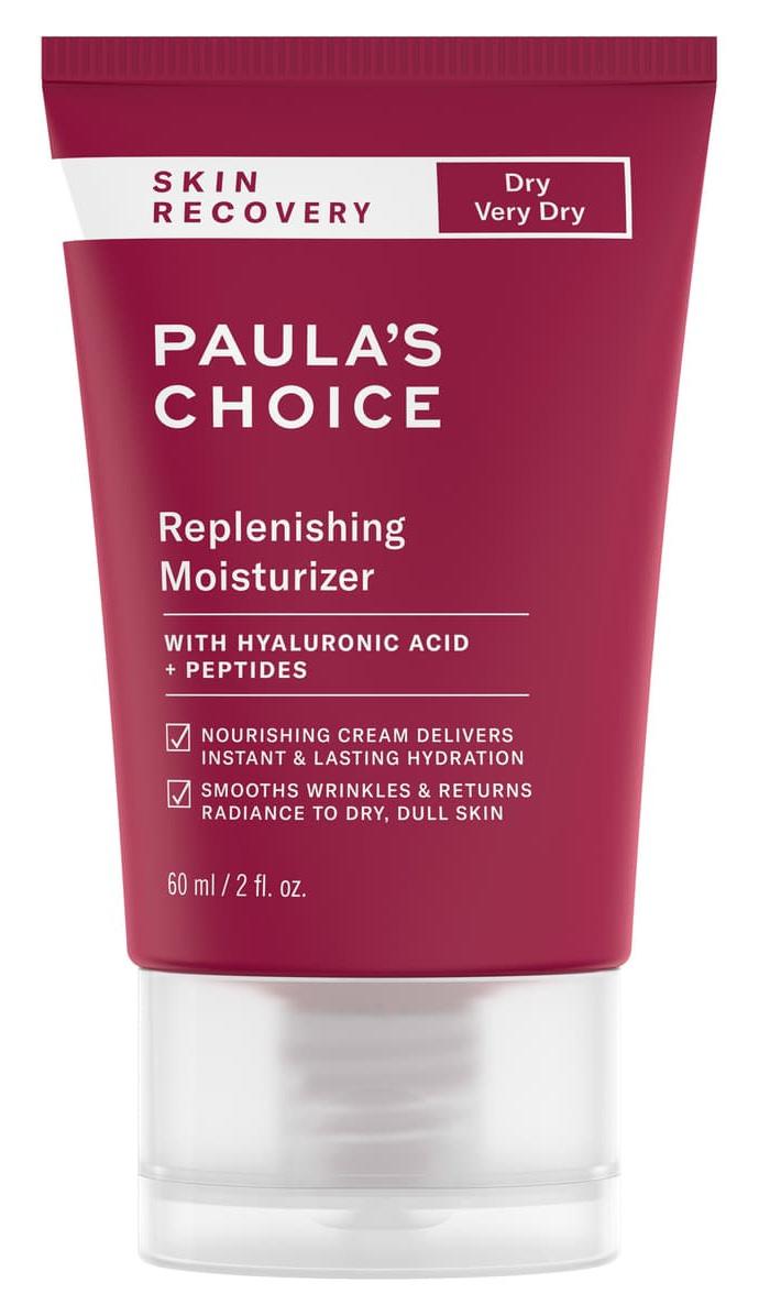 Paula's Choice Skin Recovery Replenishing Moisturizer