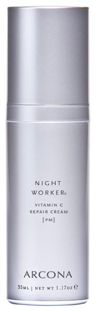 Arcona Night Worker®
