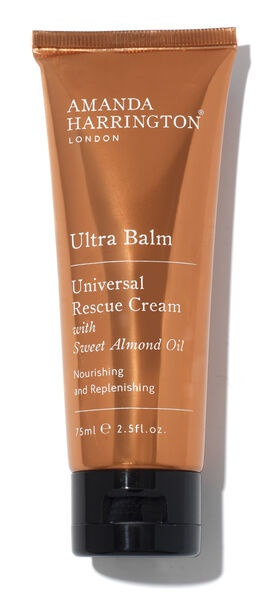 Amanda harrington Ultra Balm - Universal Rescue Cream