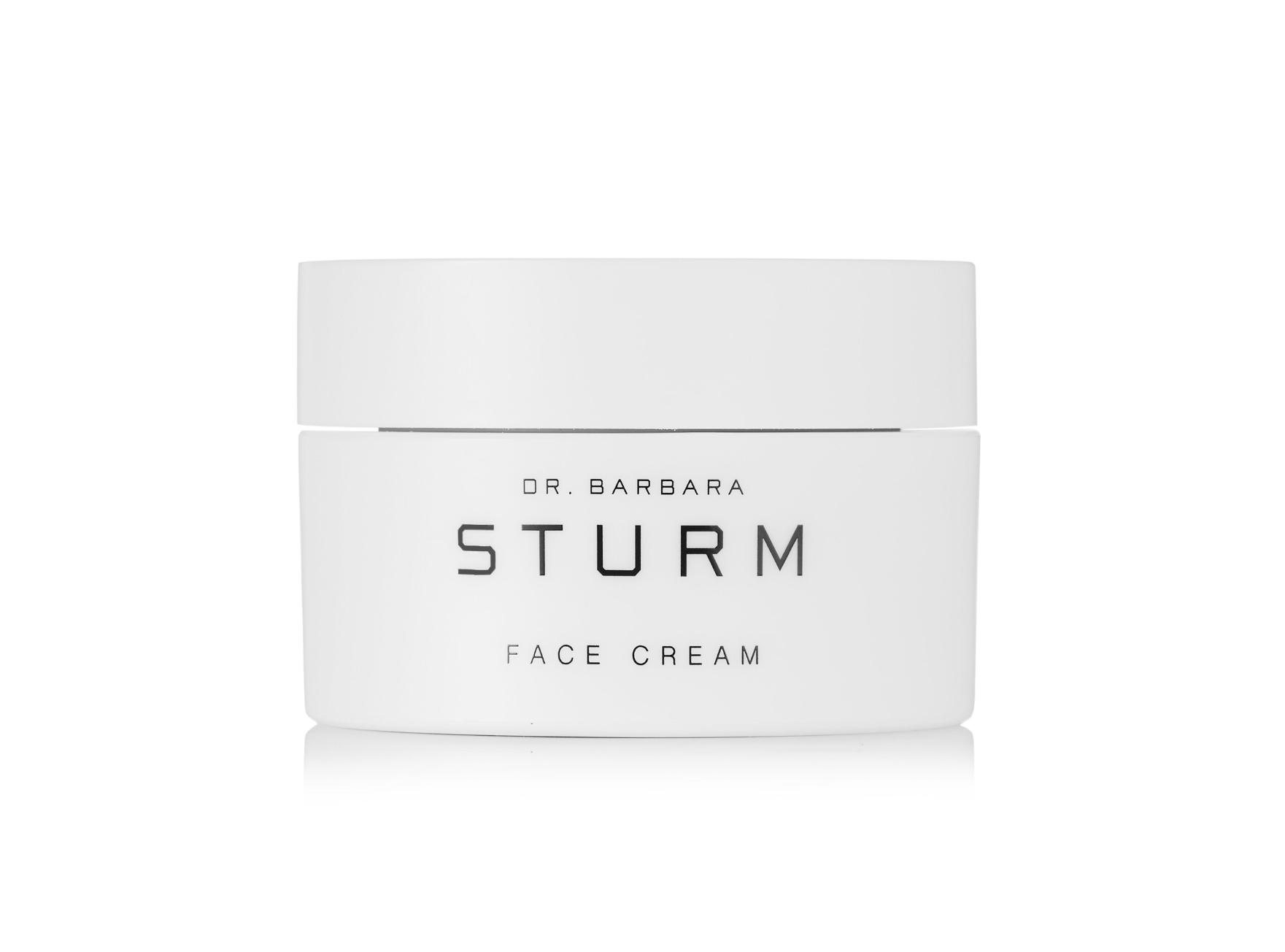 Dr. Barbara Stürm Face Cream Women