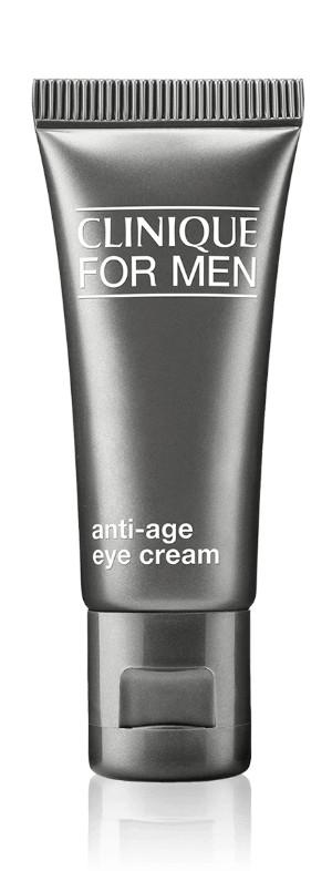 Clinique For Men™ Anti-Age Eye Cream
