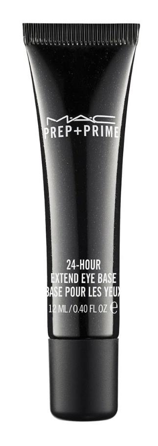 MAC Prep + Prime 24-Hour Extended Eye Base