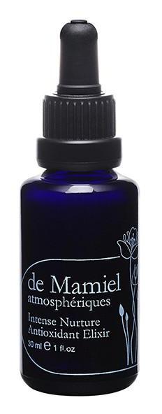 de Mamiel Intense Nurture Antioxidant Elixir