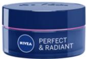 Nivea Perfect & Radiant Night Serum