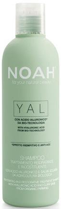 NOAH Rehydrating And Restorative Treatment Shampoo