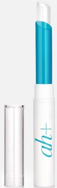 Violetta Ah+ Double Action Lip Treatment With Hyaluronic Acid