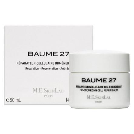 ME Skin Lab Baume 27