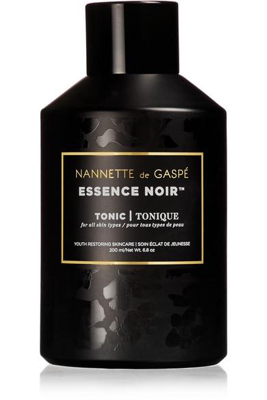 Nannette de Gaspé Essence Noir™ Tonic