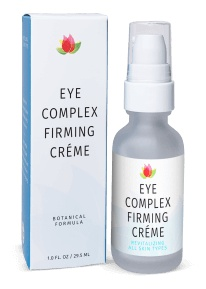 Reviva Labs Eye Complex Firming Creme