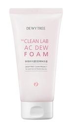 Dewytree Clean Lab Ac Dew Foam