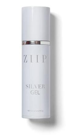ZIIP Silver Conductive Gel