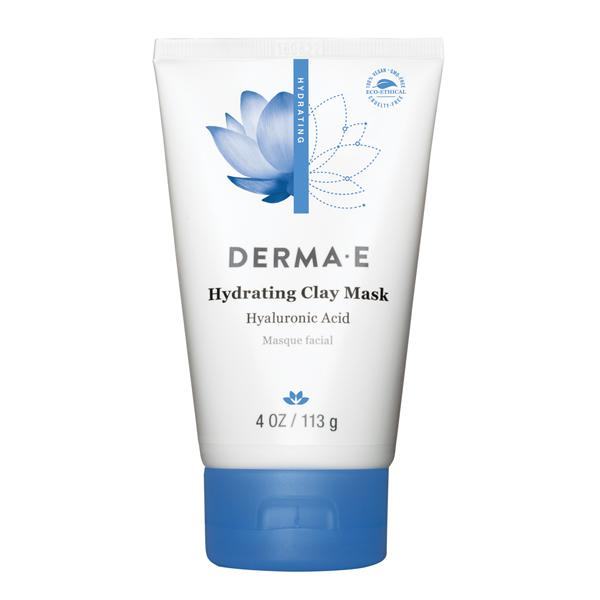 Derma E Hydrating Mask