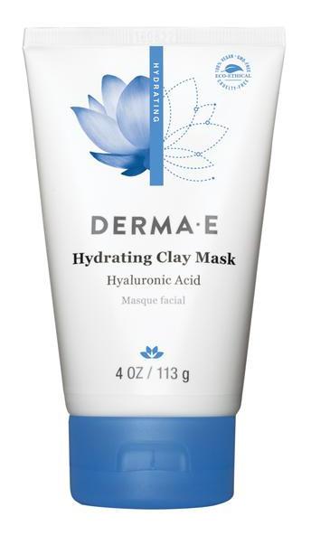 Derma E Hydrating Mask