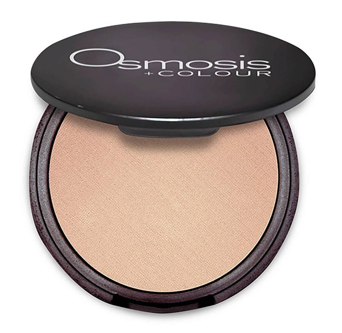 Osmosis Beauty Pressed Base