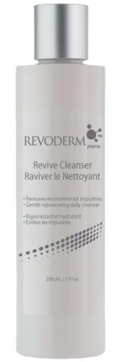 Revoderm Revive Gentle Cleanser