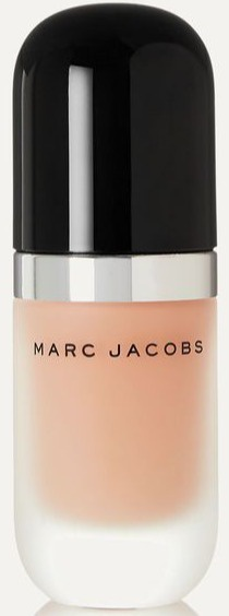 Marc Jacobs Re(Marc)Able Full Cover Foundation
