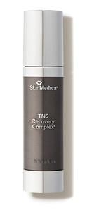 SkinMedica Tns Recovery Complex®