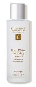 Eminence Birch Water Purifying Essence
