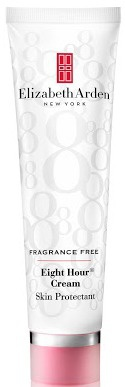 Elizabeth Arden Eight Hour® Cream Skin Protectant Fragrance Free