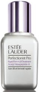 Estee Lauder Perfectionist Pro Rapid Firm + Lift Serum Hexapeptide-8