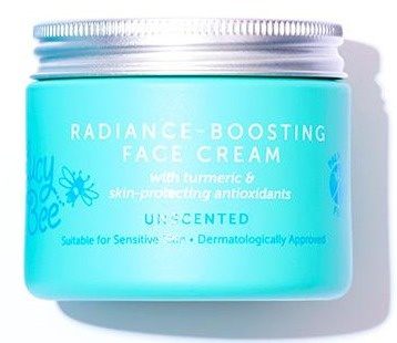Lucy Bee Boosting Face Cream