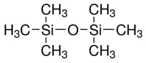 Disiloxane