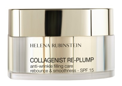 Helena Rubinstein Collagenist Re-Plump Day Cream Dry Skin SPF 15