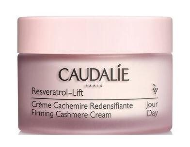 Caudalie Resveratrol Lift Firming Cashmere Cream
