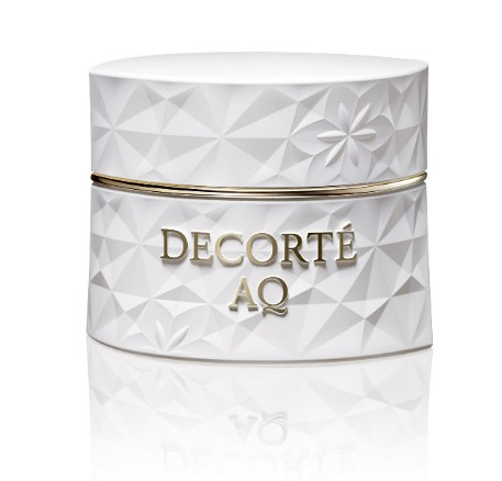 Cosme Decorte Aq Night Cream