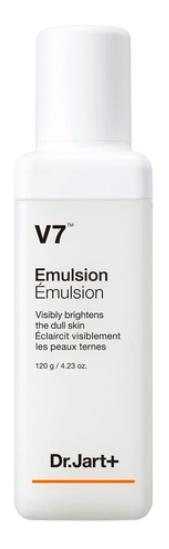 Dr. Jart+ V7 Emulsion