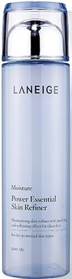 LANEIGE Power Essential Skin Refiner Moisture