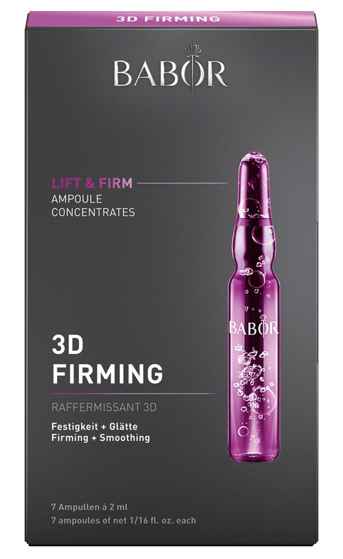 BABOR 3D Firming