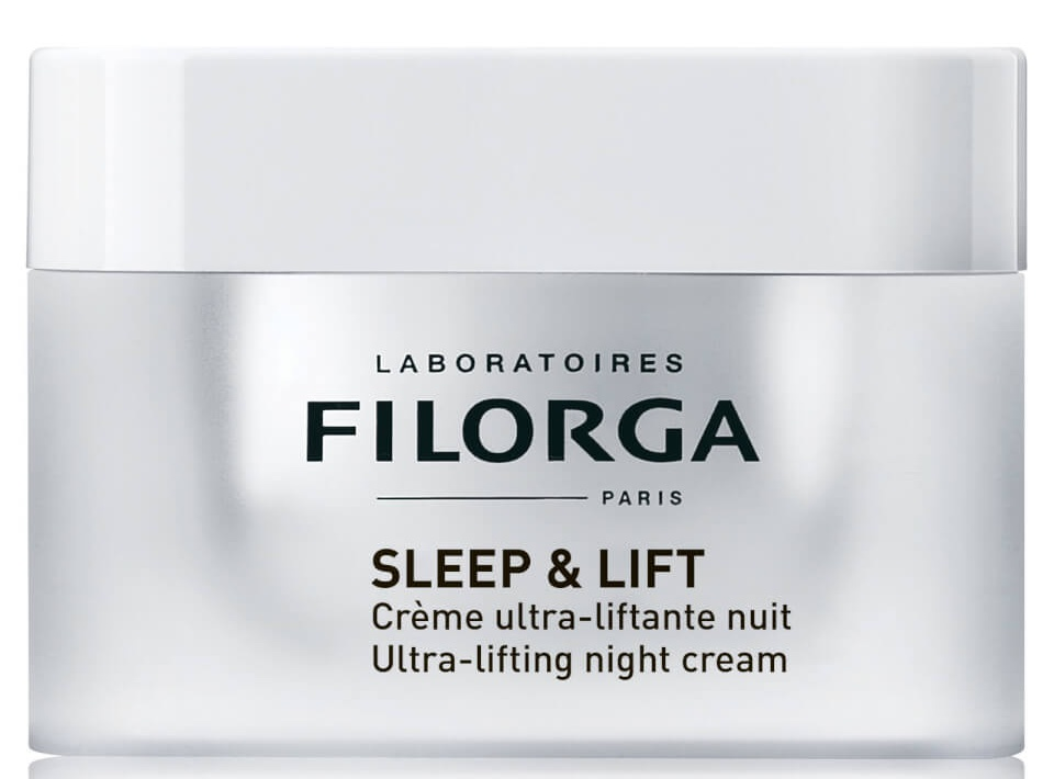 Filorga Laboratories Sleep & Lift Ultra-Lifting Night Cream