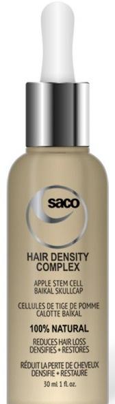 SACO Hair Density Complex