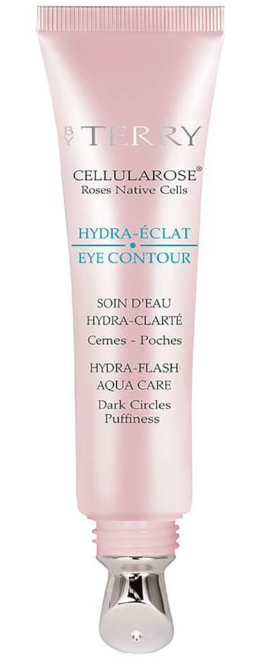By Terry Cellularose Hydra-Éclat Eye Contour
