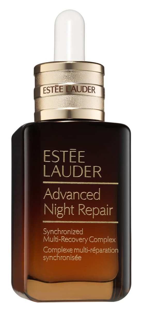 Estée Lauder Advanced Night Repair Synchronized Multi-Recovery Complex (2021)