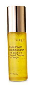 Botanifique Hydra Power Enriching Facial Serum