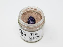 Witch Baby The Moon Herbal Meditation Mask